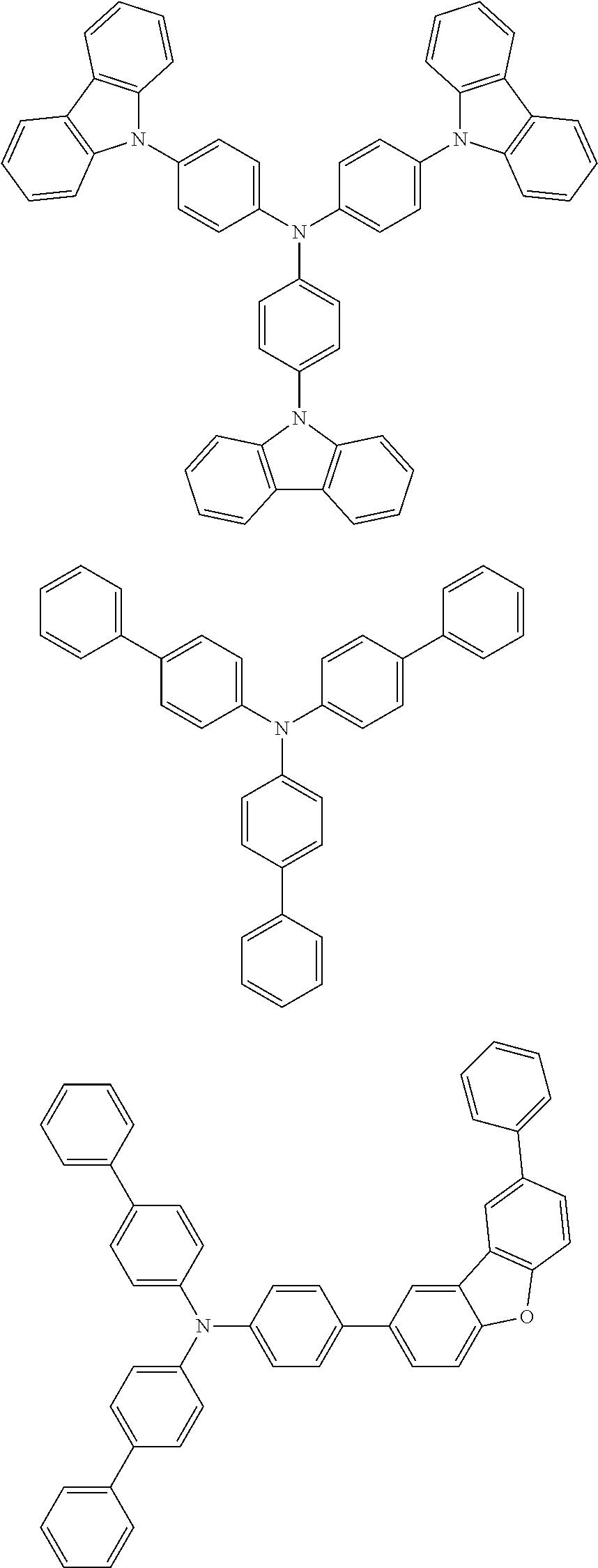 Figure US09837615-20171205-C00134