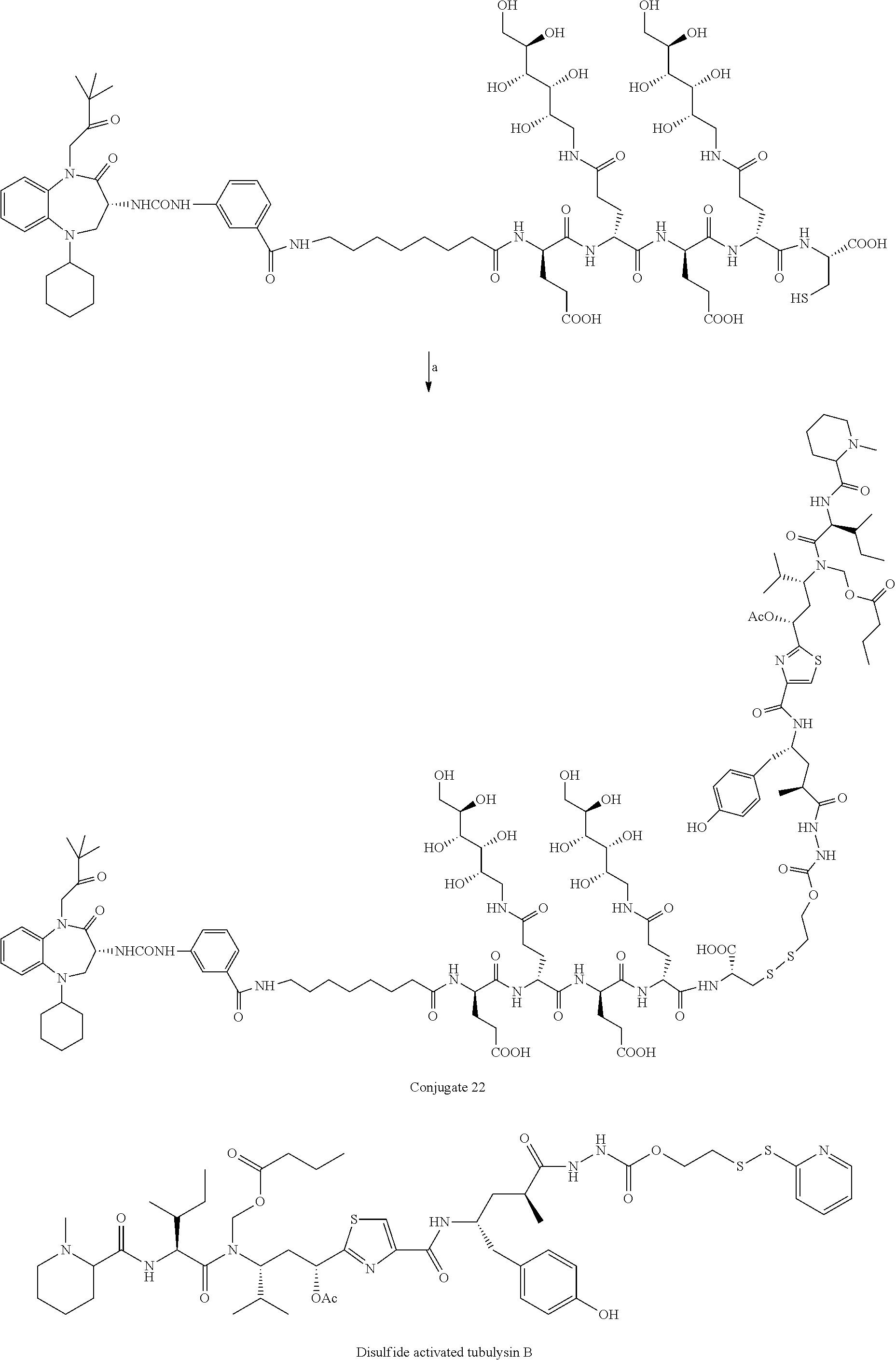 Figure US10080805-20180925-C00097