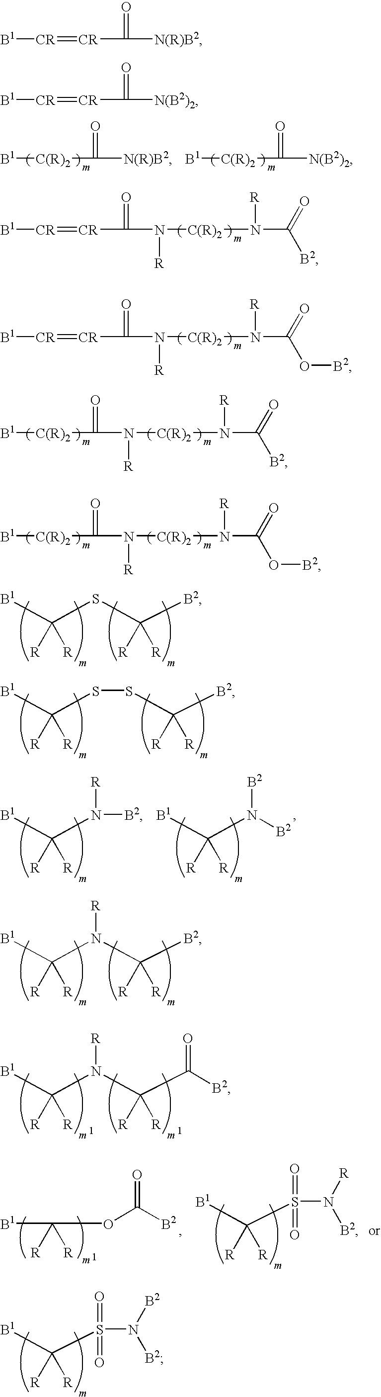 Figure US08013136-20110906-C00114