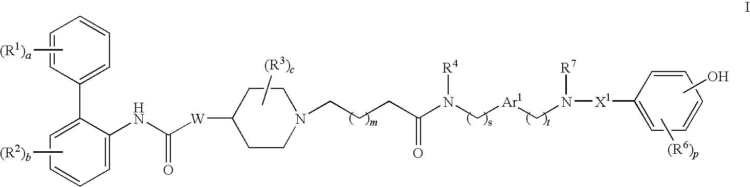 Figure US07858795-20101228-C00002