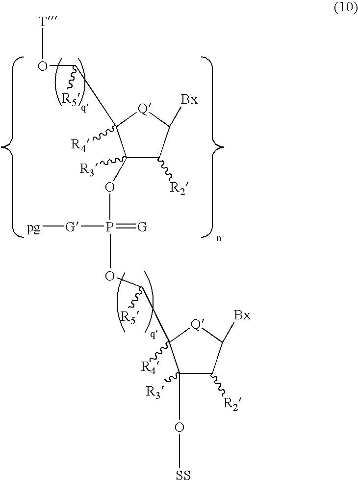 Figure US07002006-20060221-C00042
