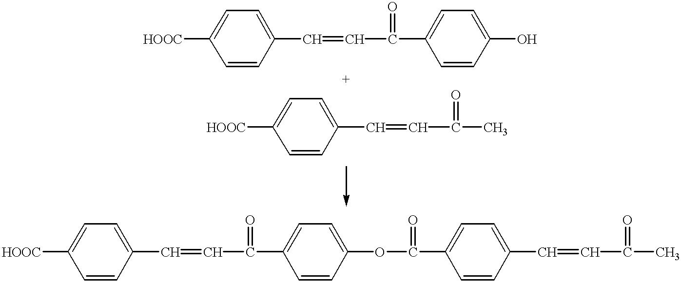 Figure US06342305-20020129-C00047
