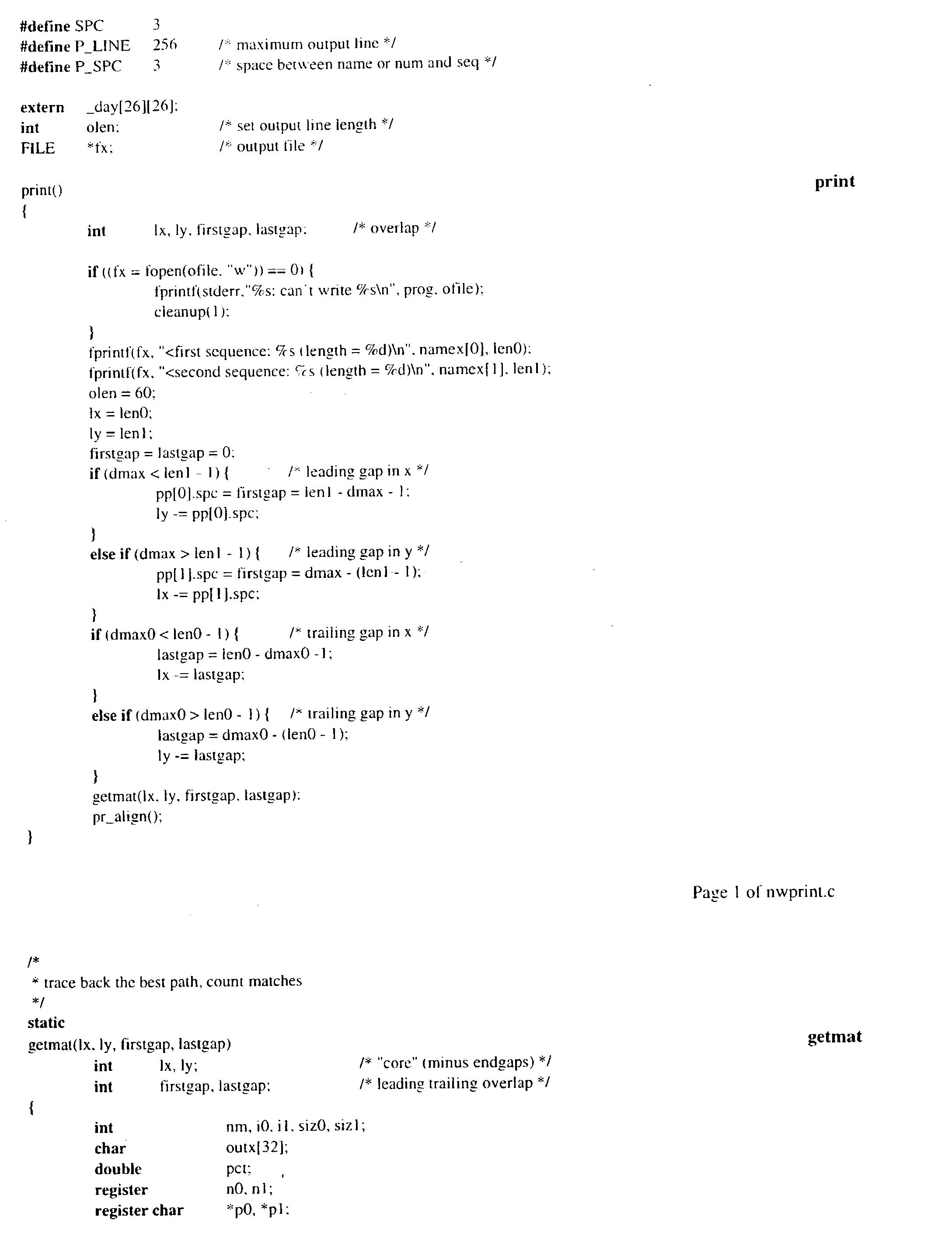 Figure US20030215457A1-20031120-P00007