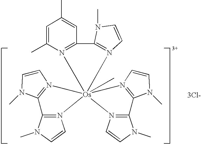 Figure US20040099529A1-20040527-C00035
