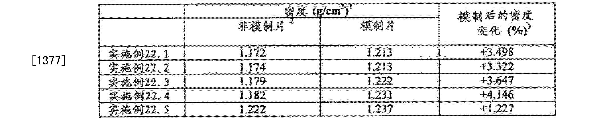 Figure CN102657630BD01351