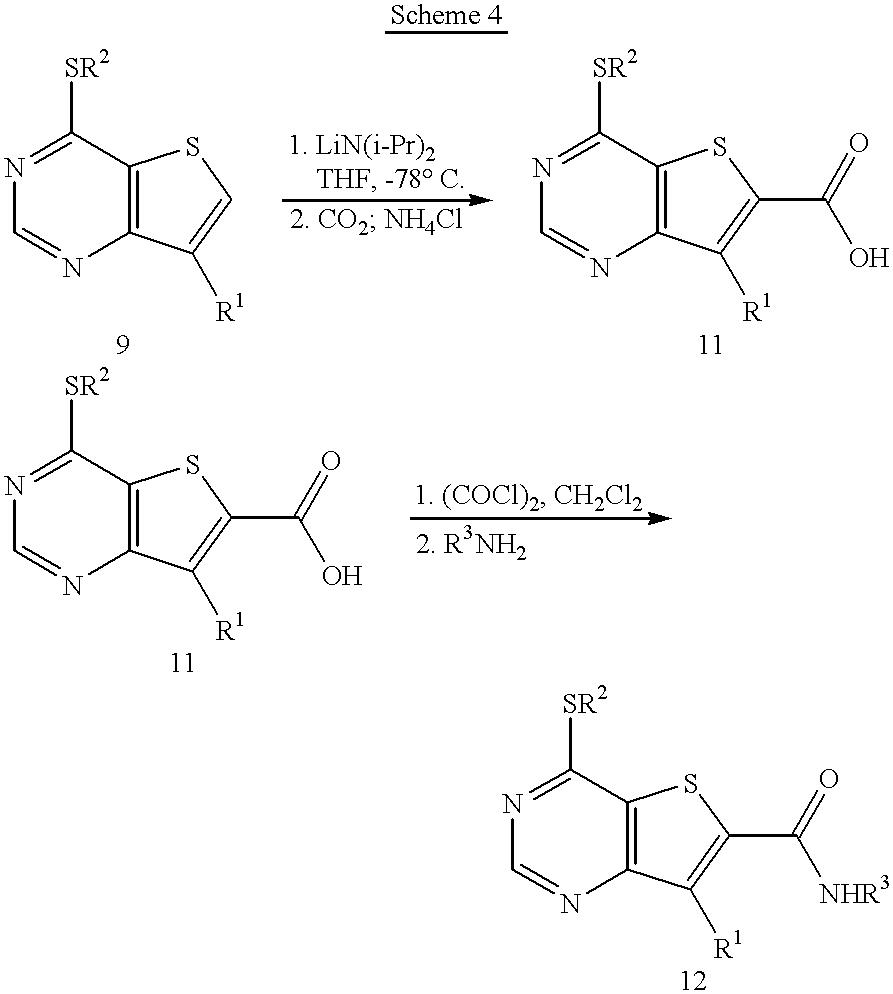 Figure US06232320-20010515-C00008