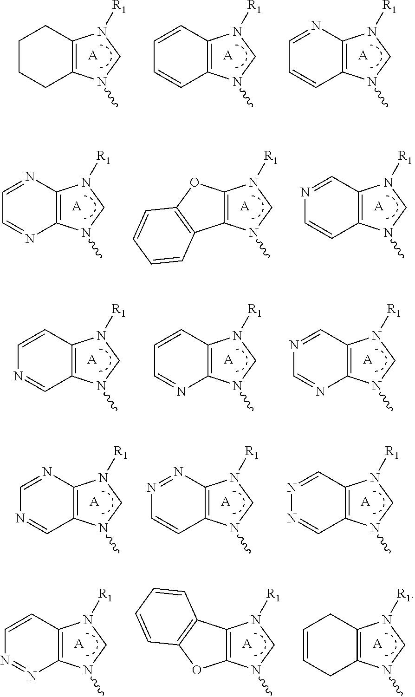 Figure US09773985-20170926-C00259