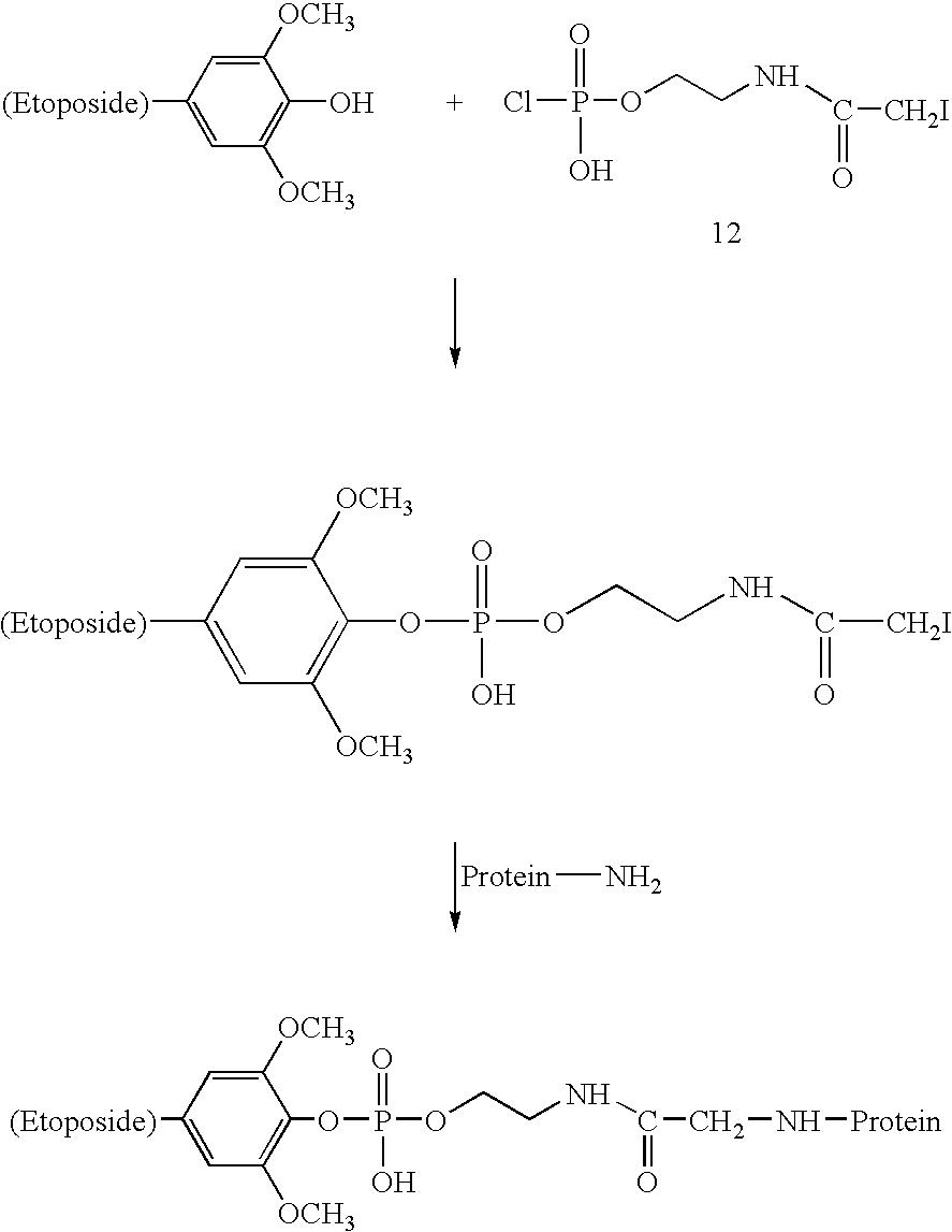 Figure US20060258569A1-20061116-C00019