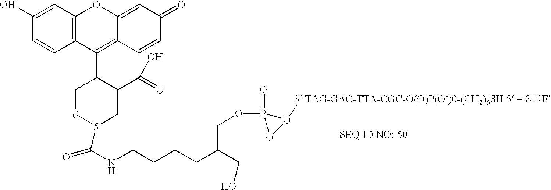 Figure US06730269-20040504-C00001