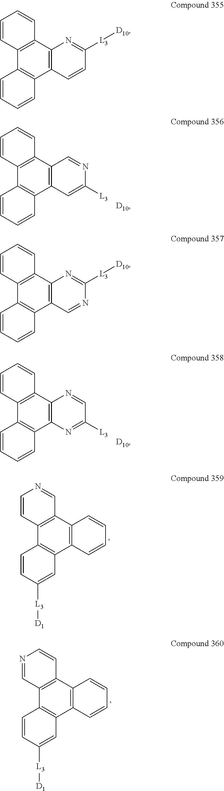 Figure US09537106-20170103-C00227