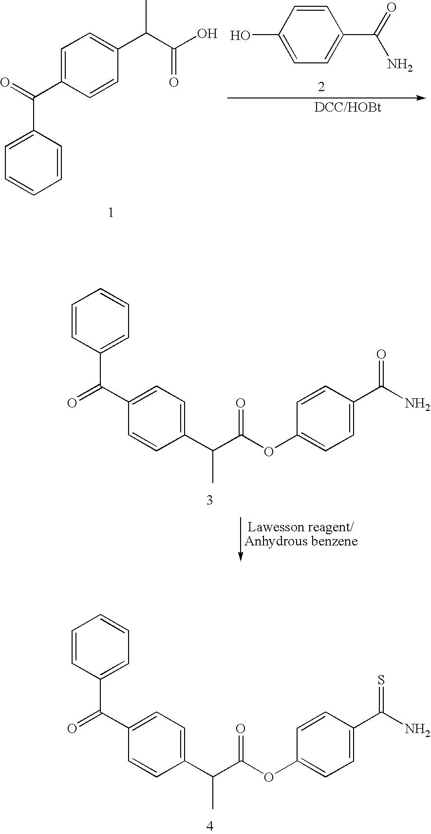 Figure US07741359-20100622-C00026