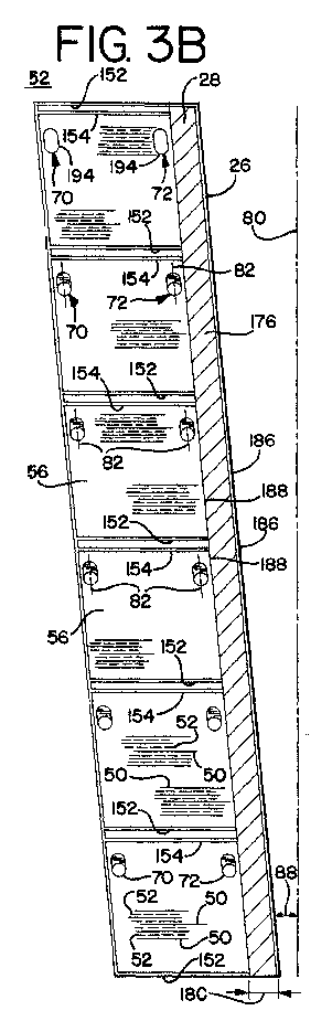 Ep1004839a2