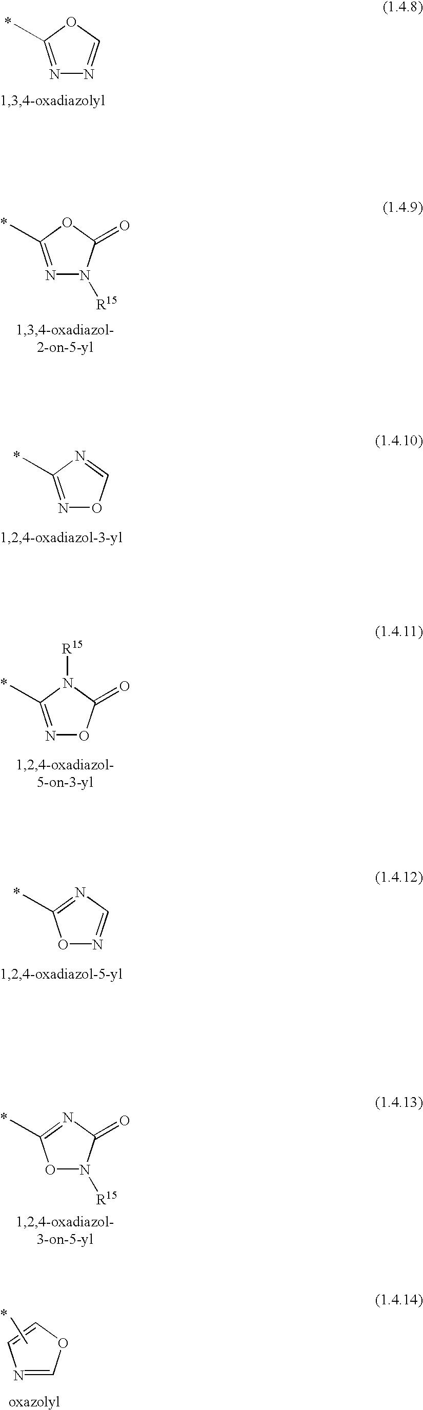 Figure US20030186974A1-20031002-C00154