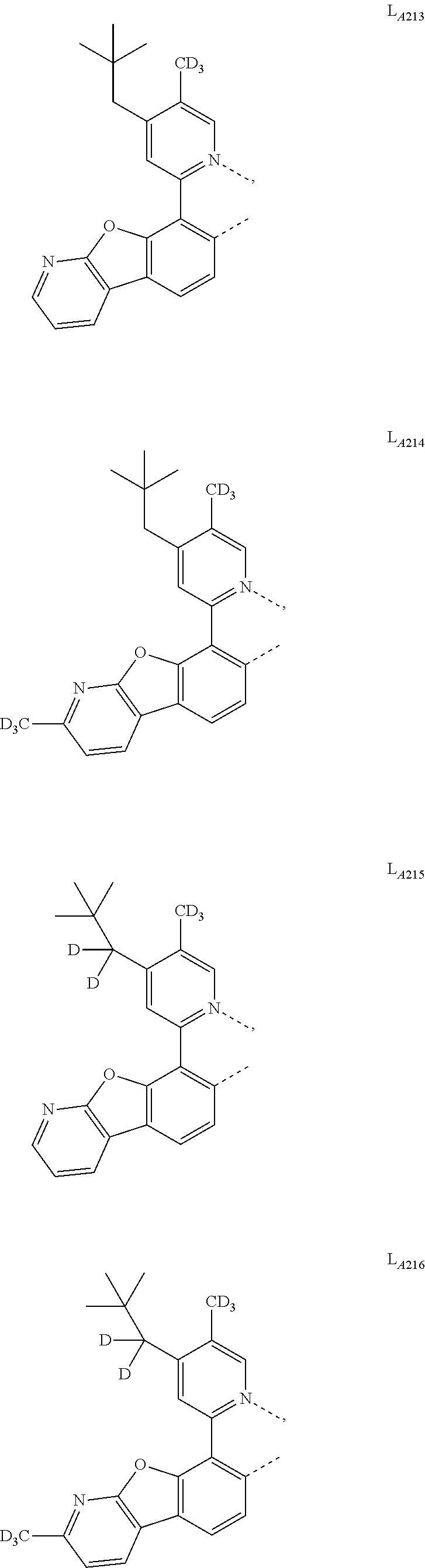 Figure US10043987-20180807-C00060