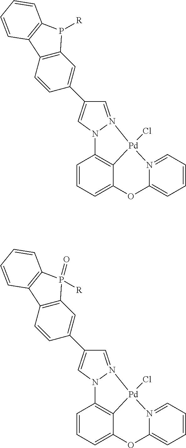 Figure US09818959-20171114-C00170