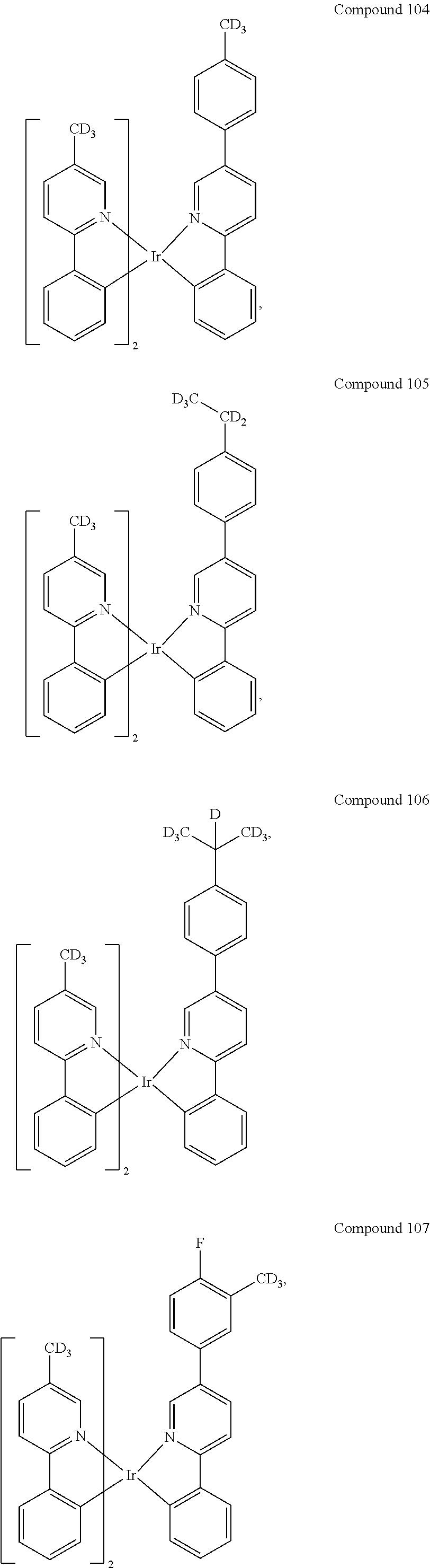 Figure US10074806-20180911-C00173