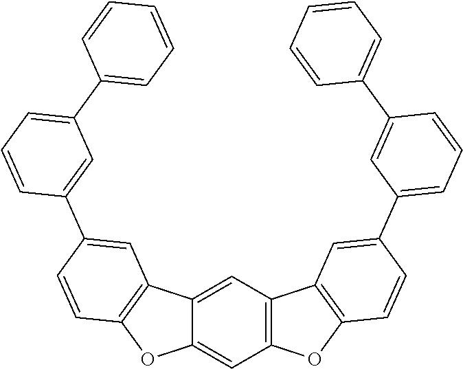 Figure US08716484-20140506-C00072