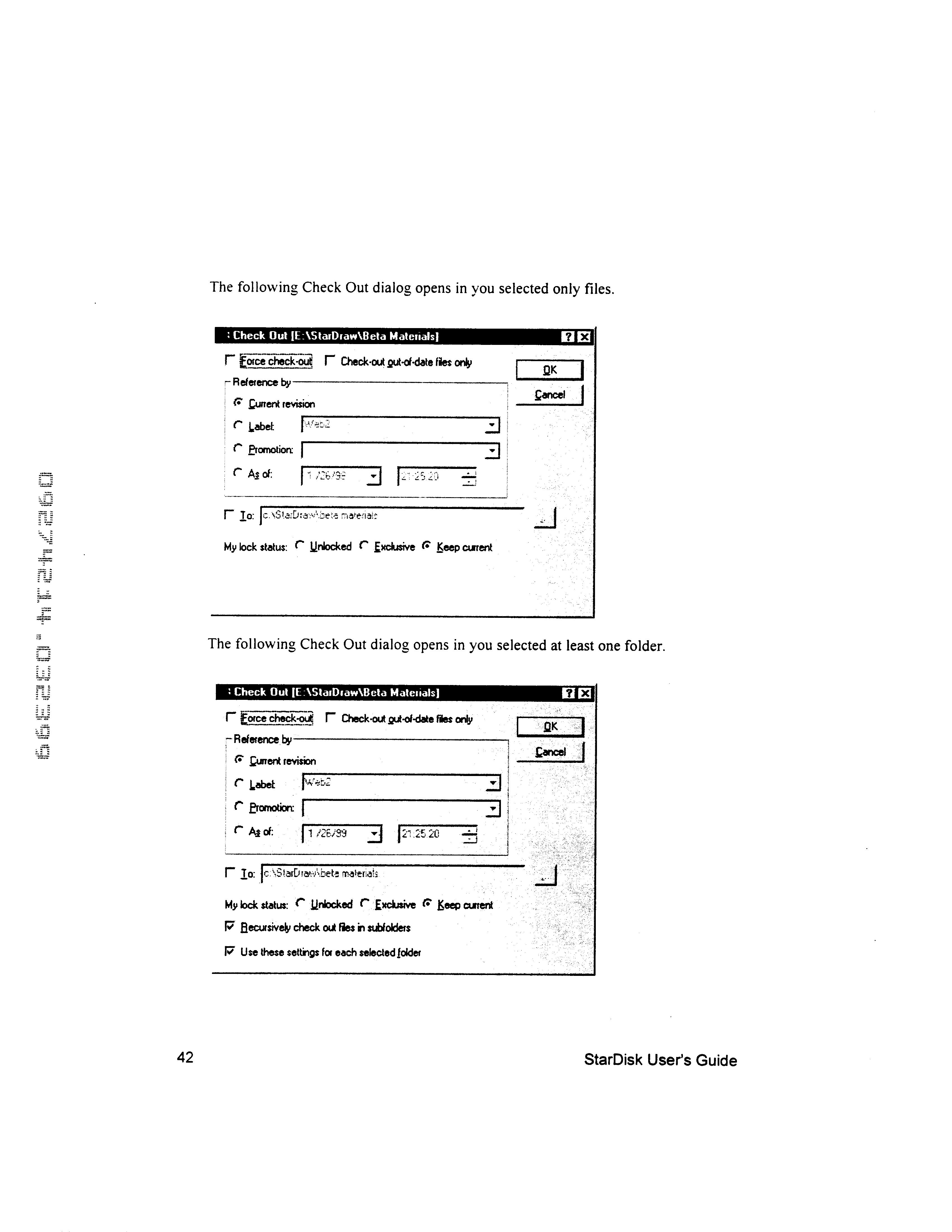 Figure US06363400-20020326-P00043