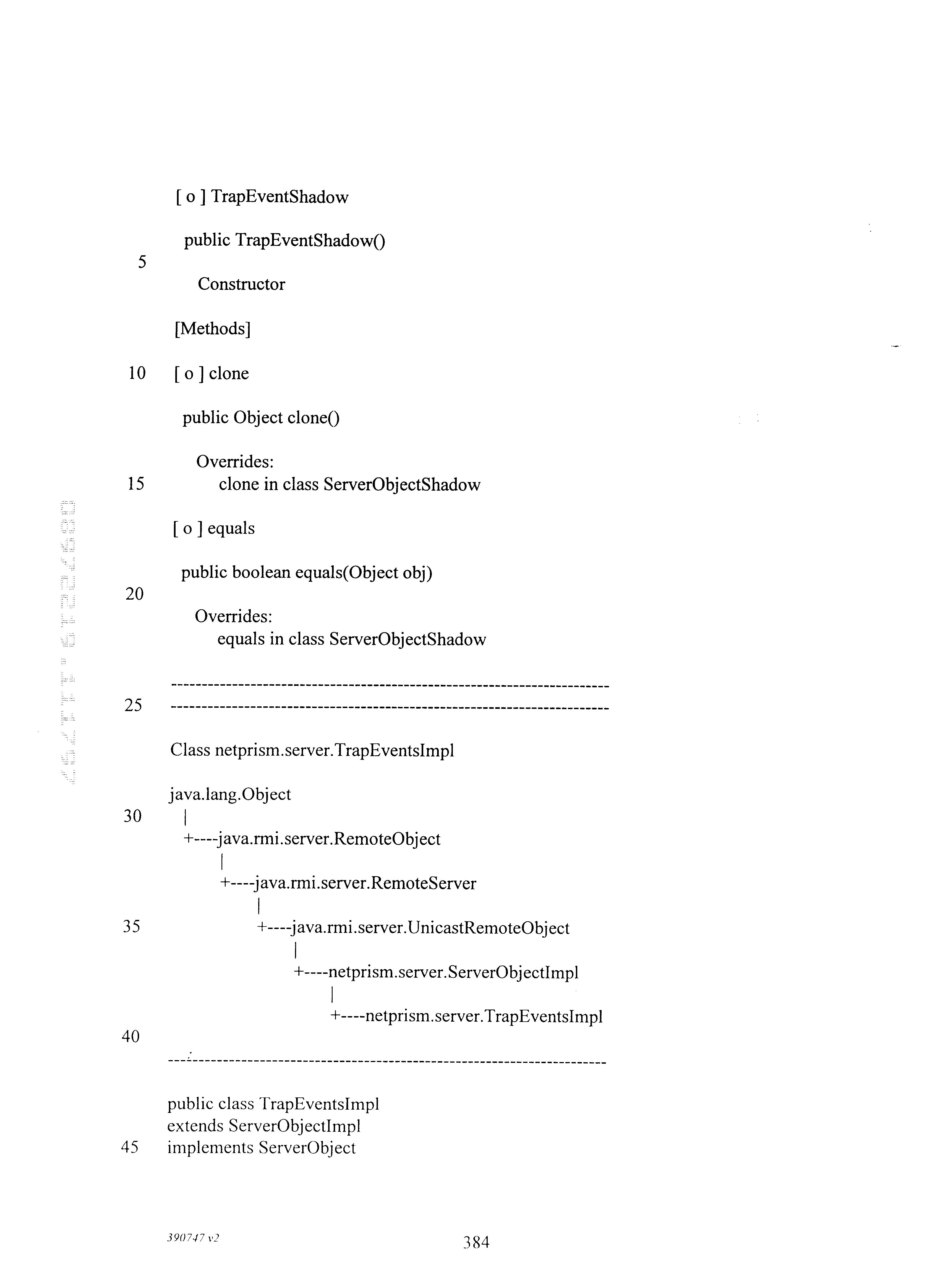 Figure US06788315-20040907-P00245