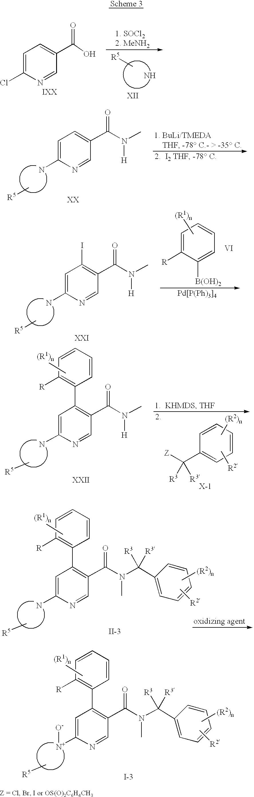 Figure US06593472-20030715-C00017