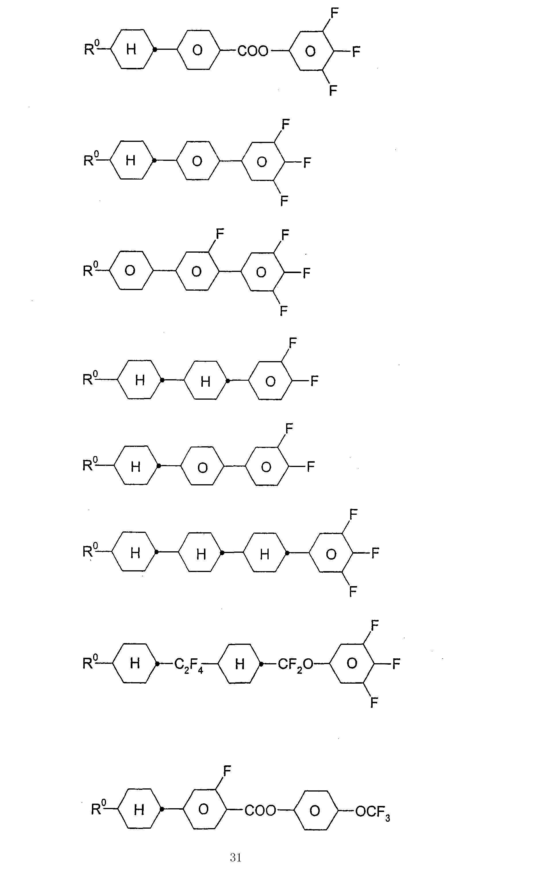 Figure CN101294079BD00311