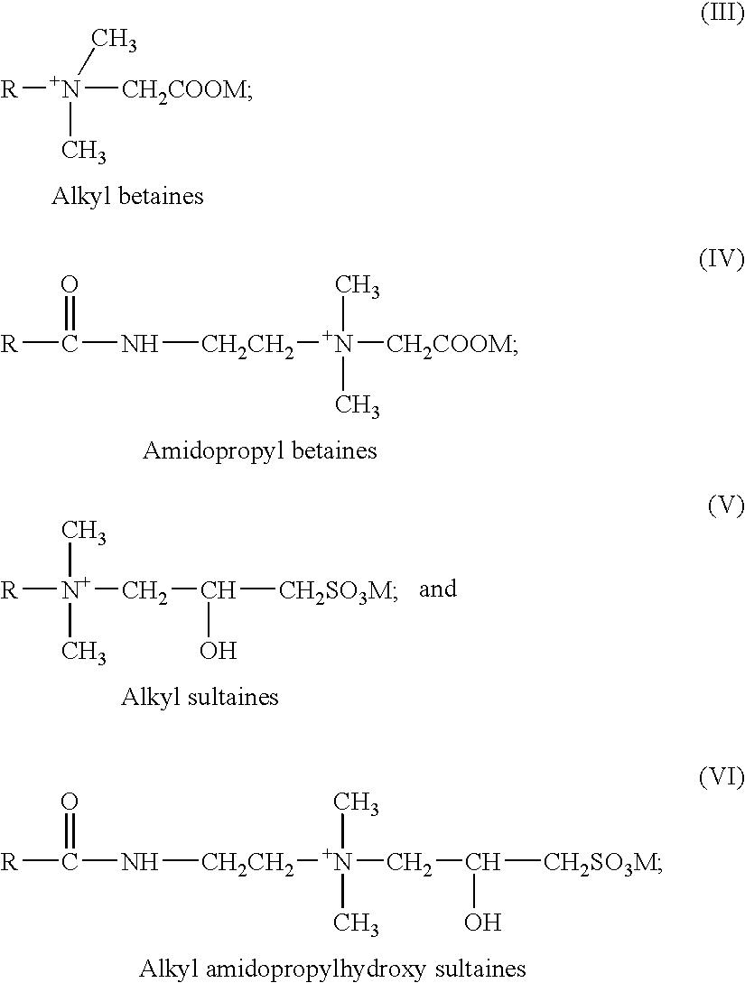 Figure US20080131393A1-20080605-C00068