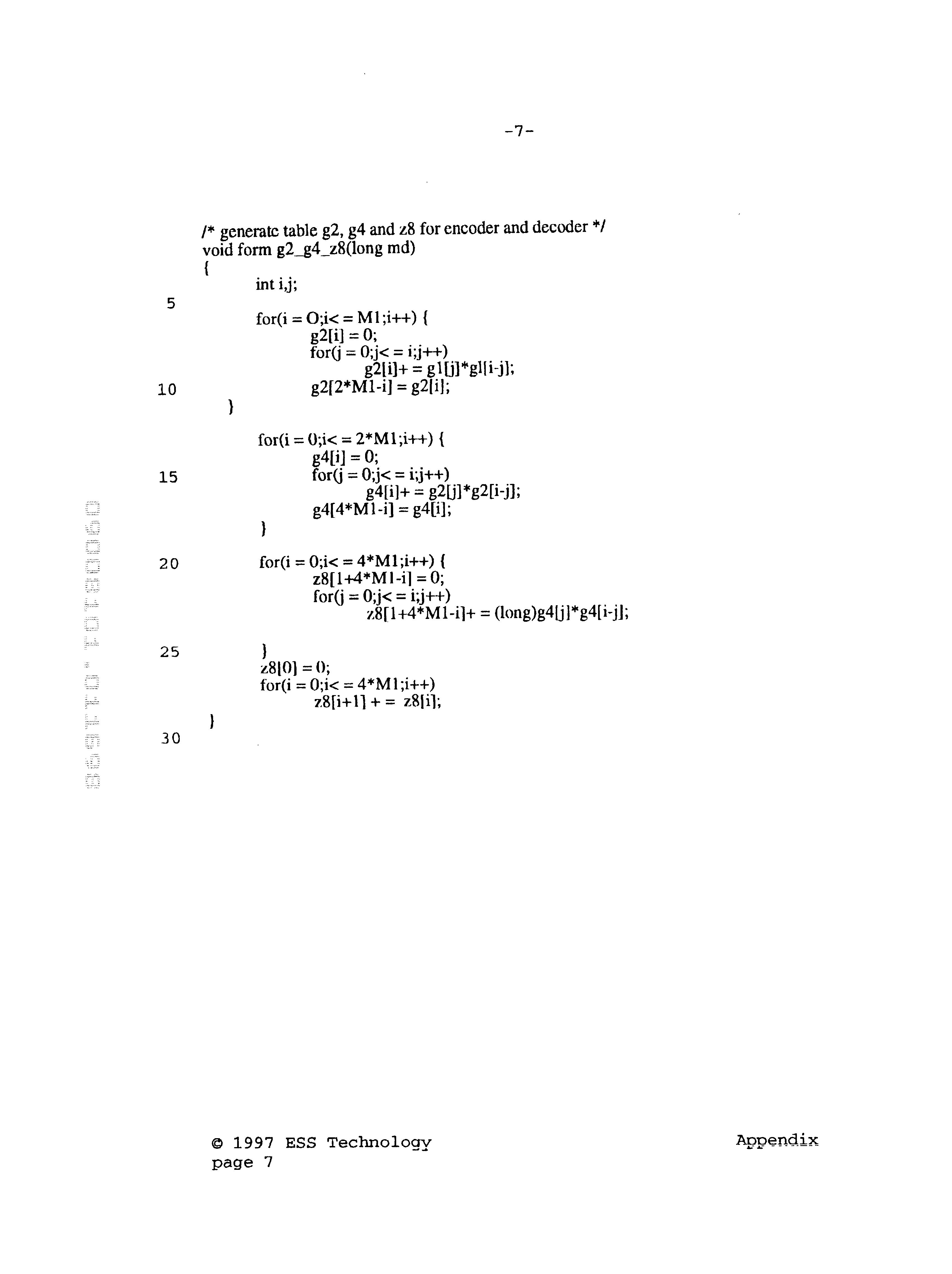 Figure US06343101-20020129-P00007