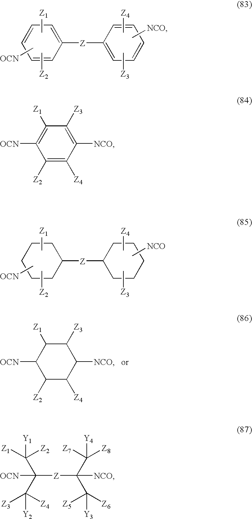 Figure US20080064527A1-20080313-C00050