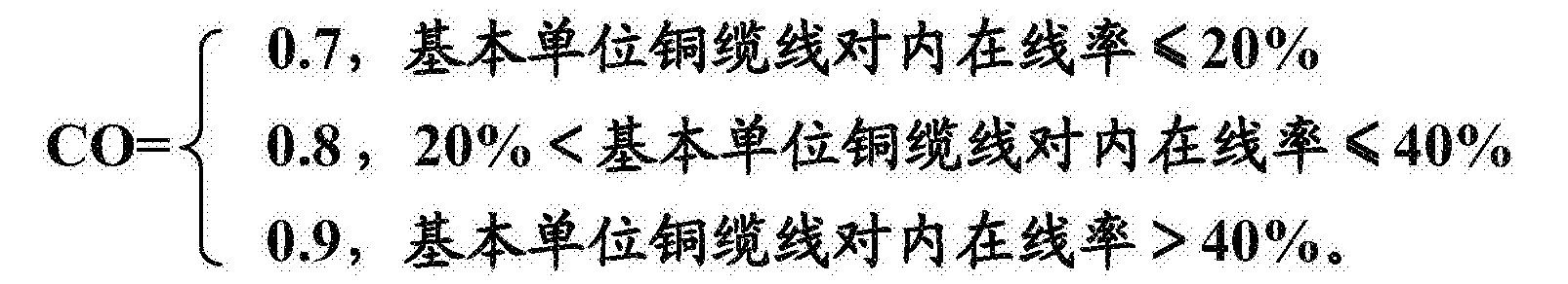 Figure CN104219172BC00021