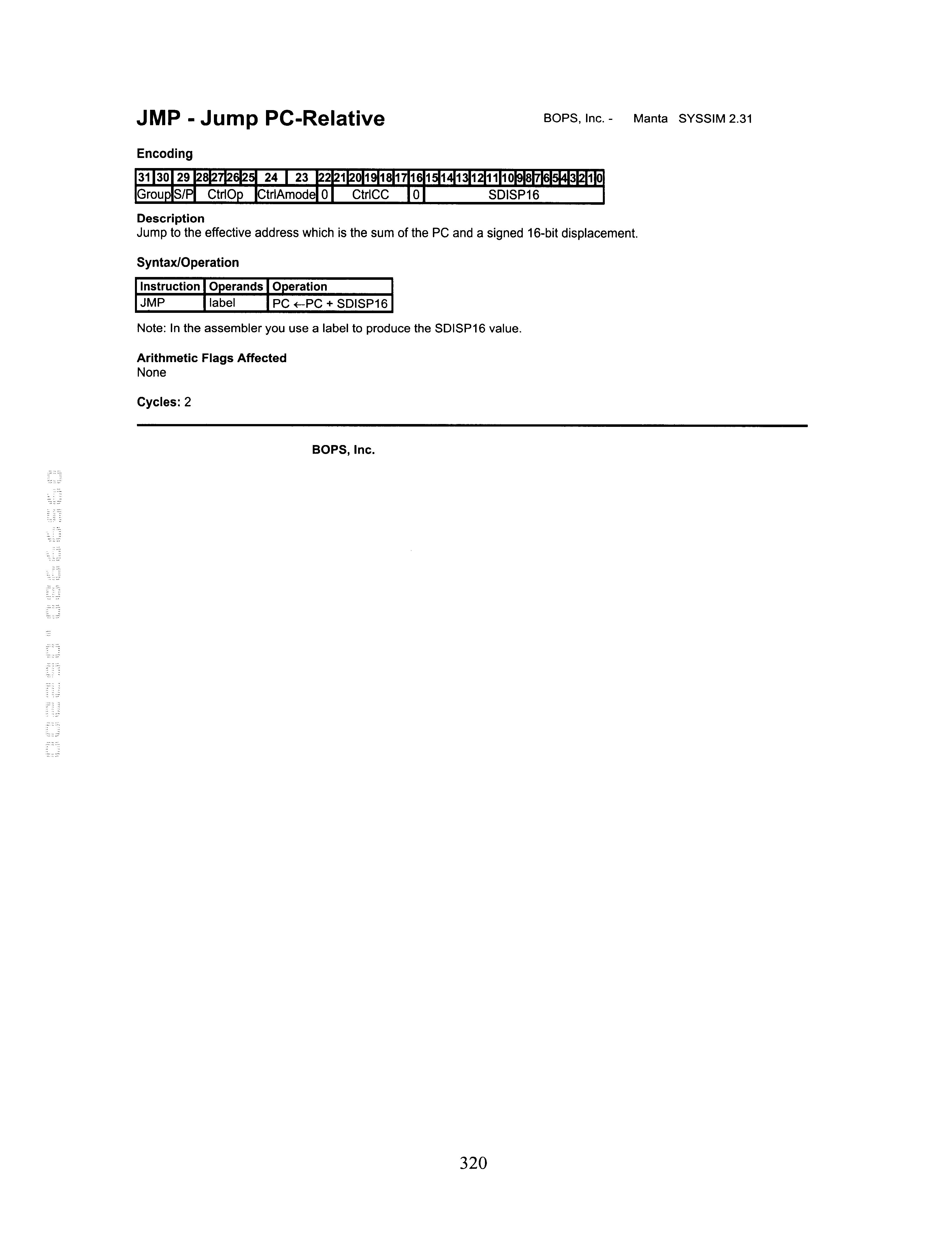 Figure US06748517-20040608-P00306