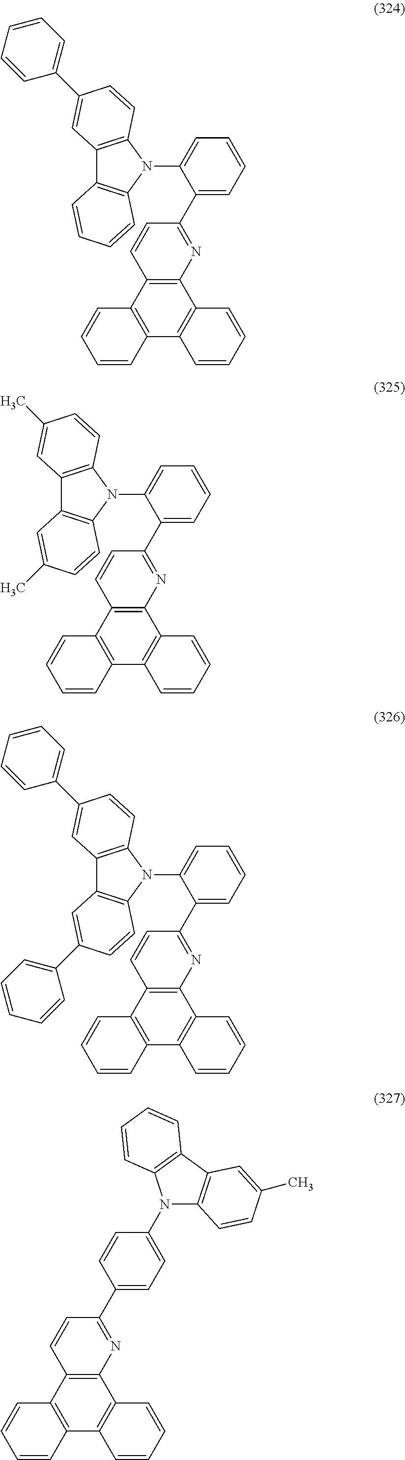 Figure US09843000-20171212-C00058