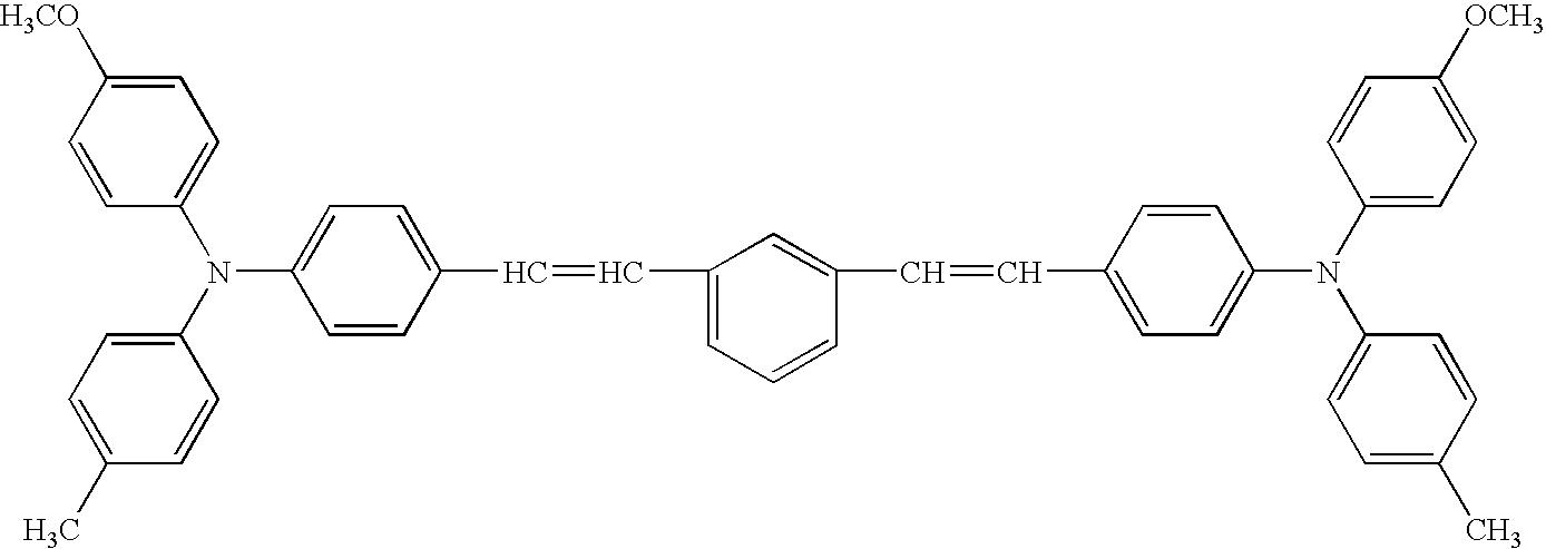Figure US20070248901A1-20071025-C00042