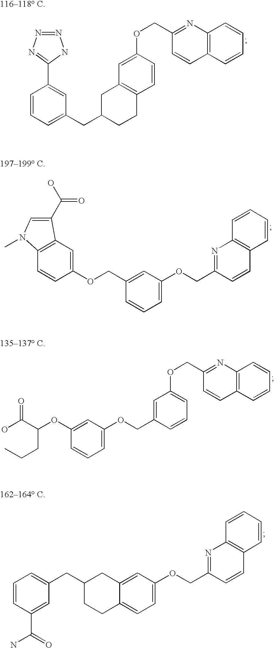 Figure US20030220373A1-20031127-C00054