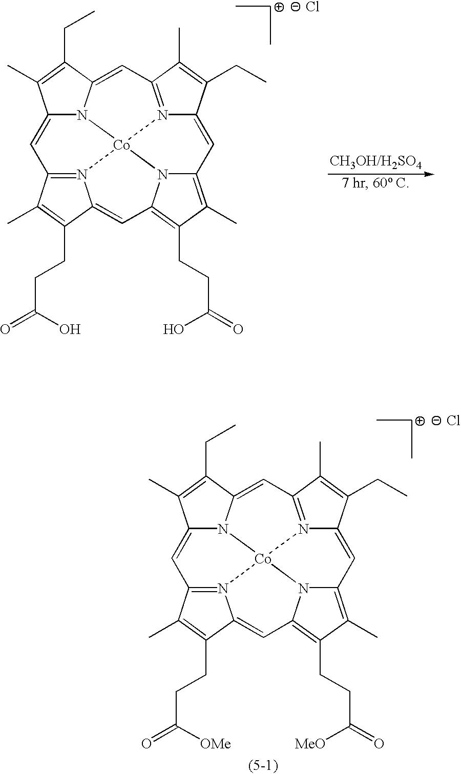 Figure US20020165216A1-20021107-C00016