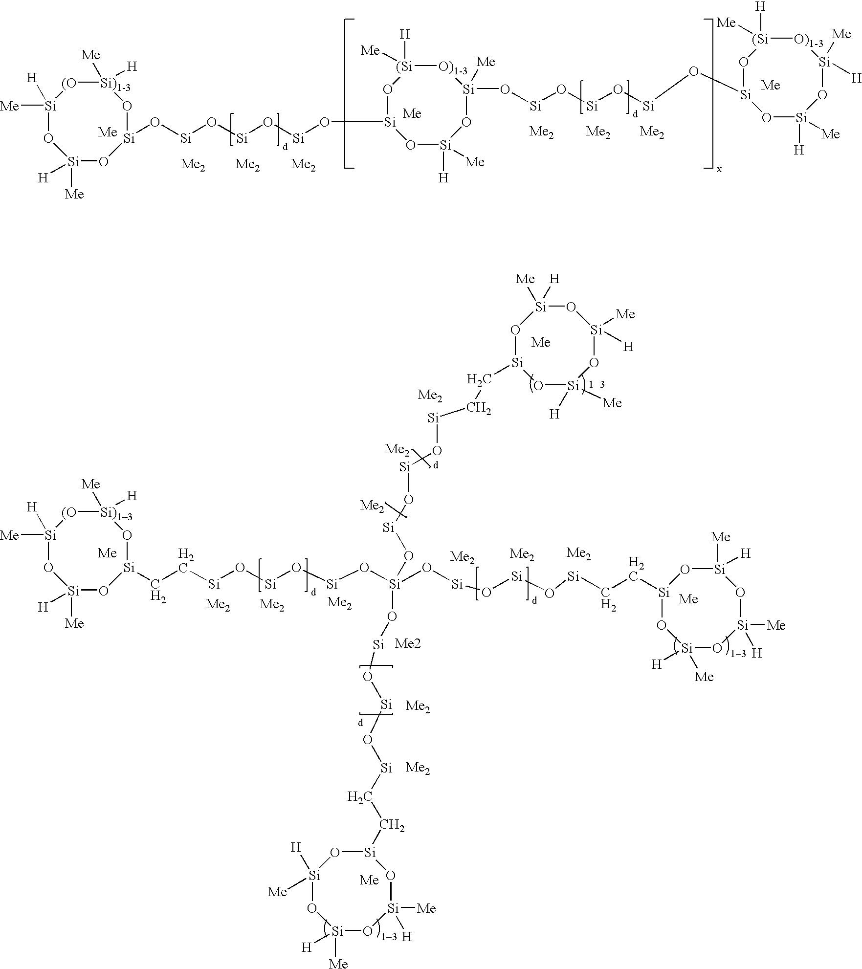 Figure US07429636-20080930-C00035
