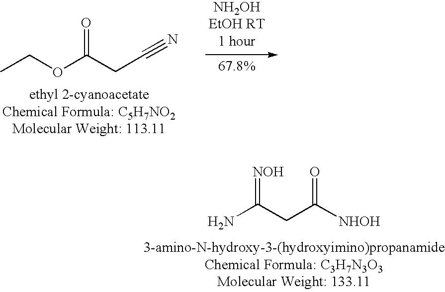 Figure US20090130849A1-20090521-C00131