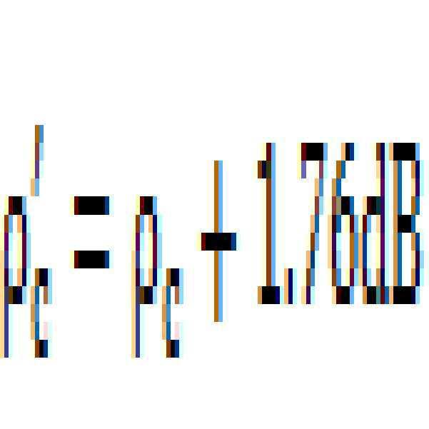 Figure 112010052190035-pat00031