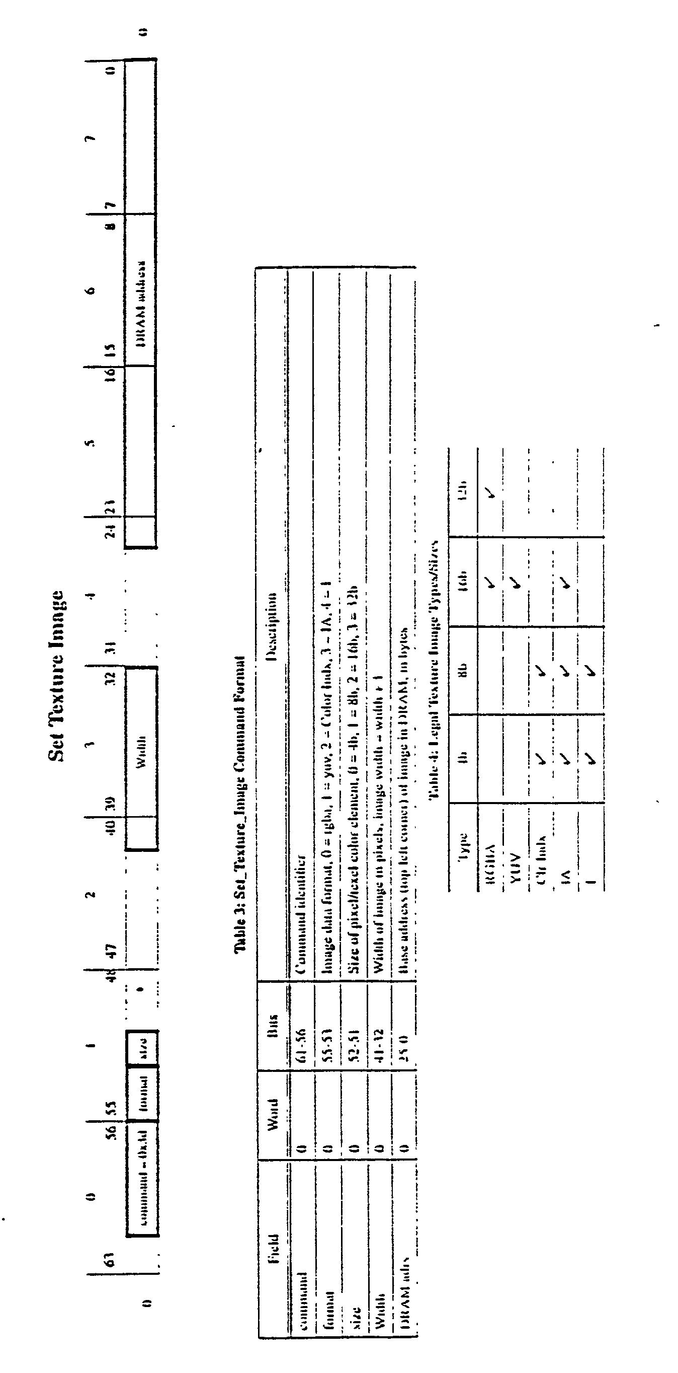 Figure US20030080963A1-20030501-P00004