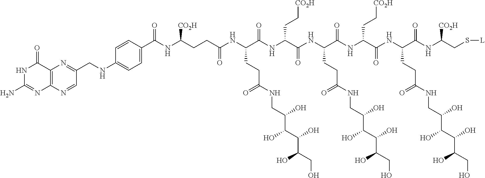 Figure US09662402-20170530-C00032