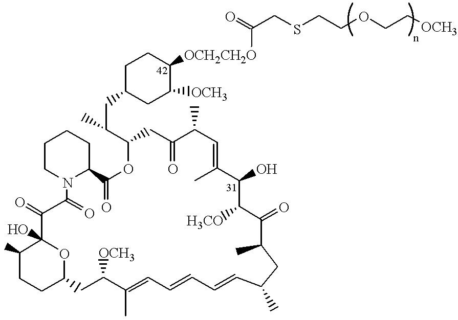 Figure US06331547-20011218-C00007