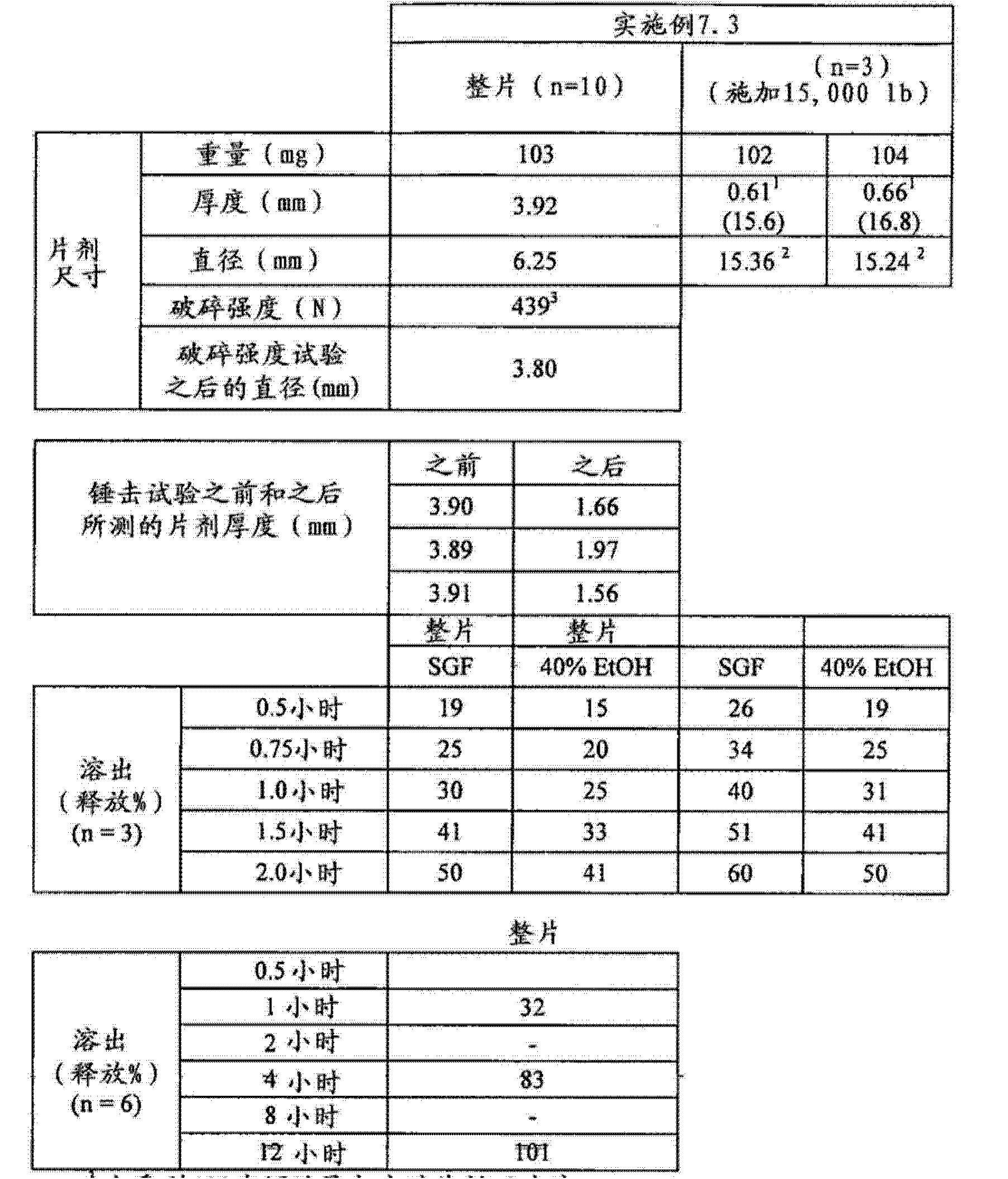 Figure CN102743355BD00831