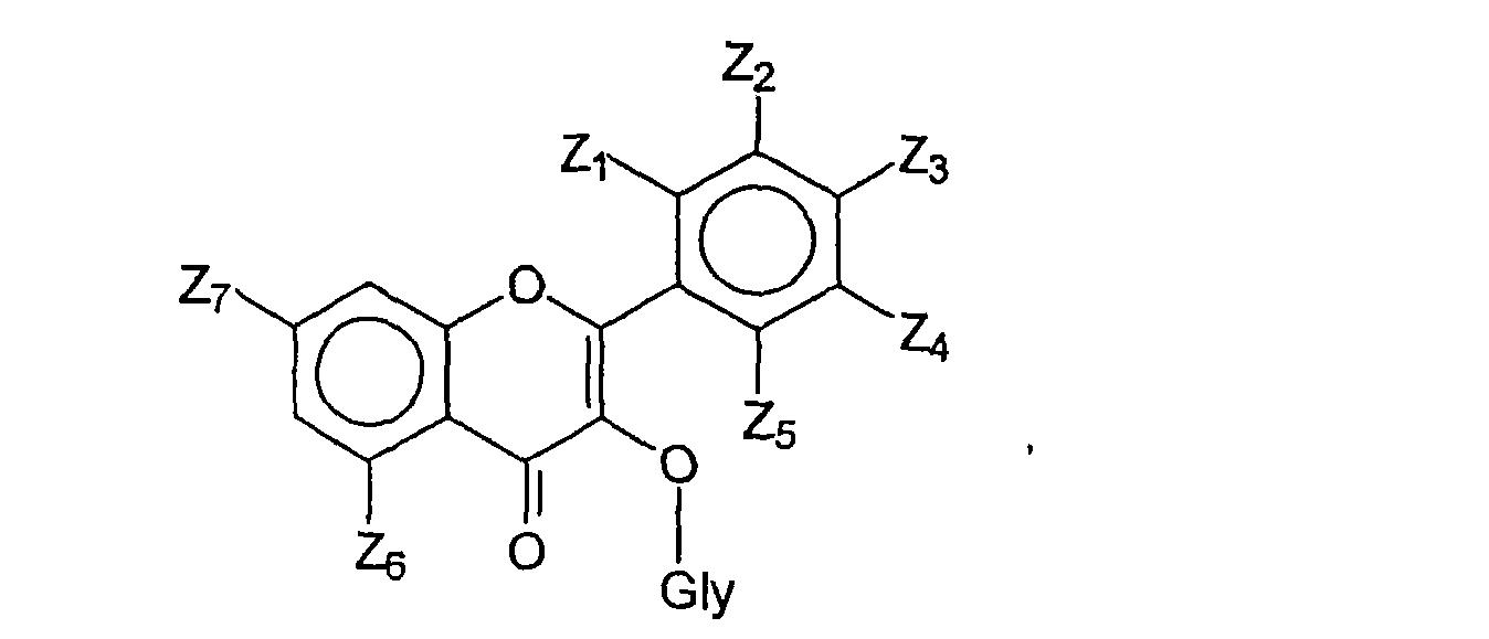 Figure CN101278051BD00621