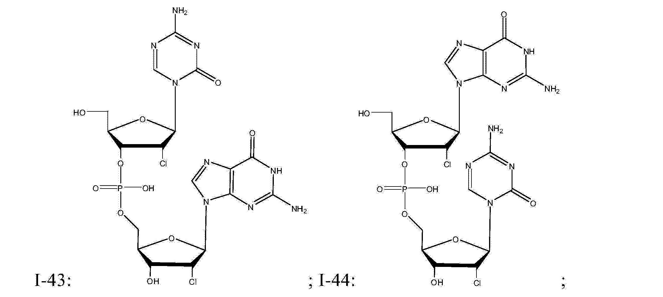 Figure CN103945902AD00251
