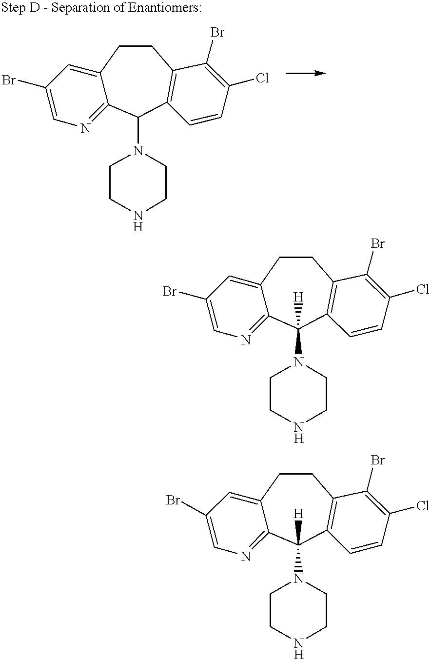 Figure US06387905-20020514-C00151