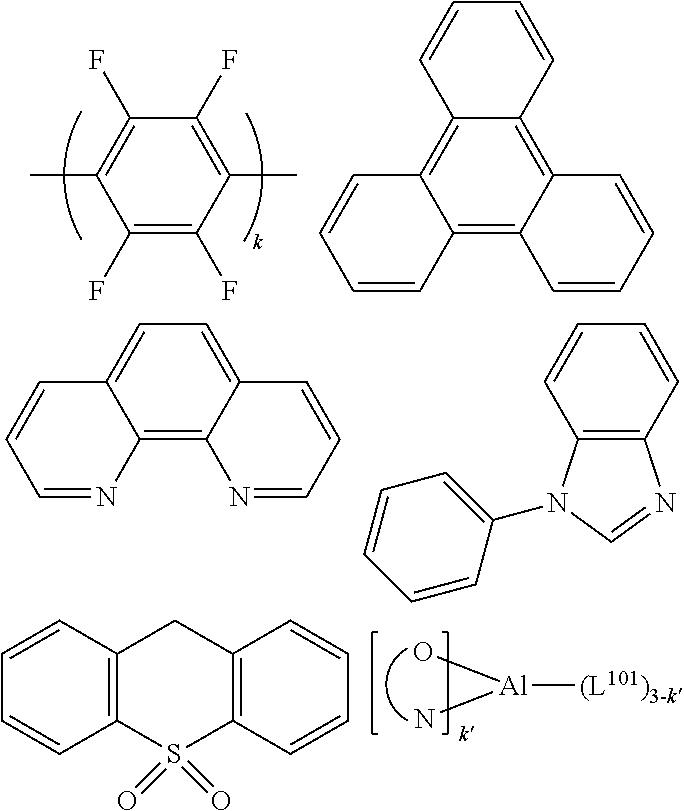 Figure US20160049599A1-20160218-C00211