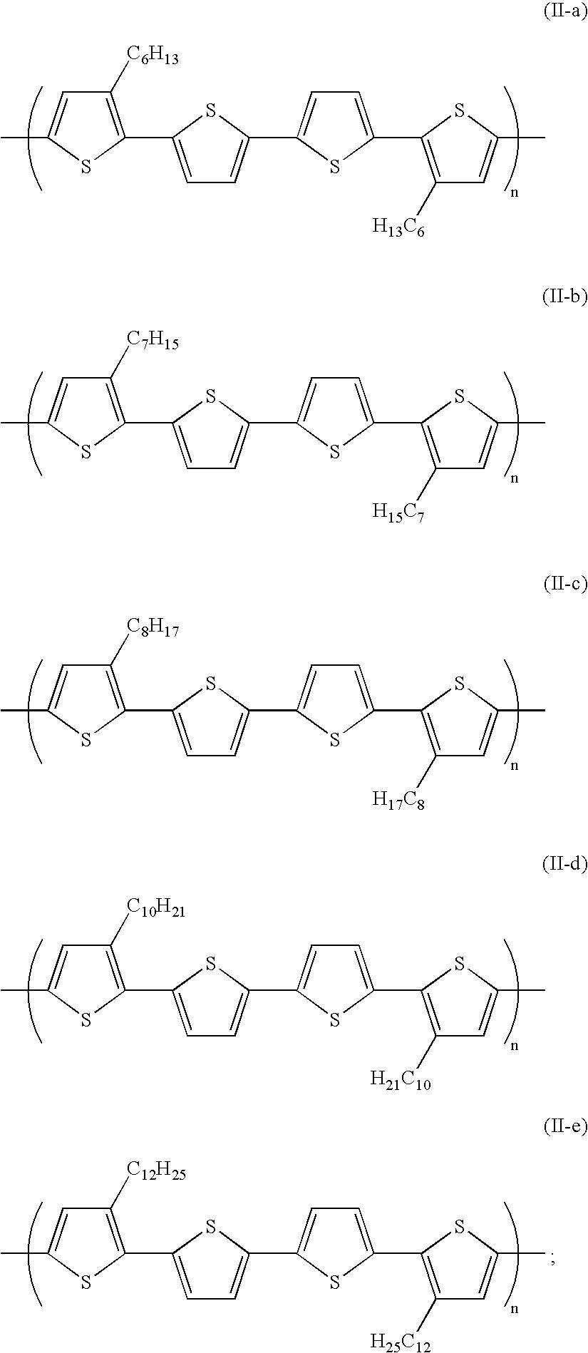 Figure US20070117963A1-20070524-C00014