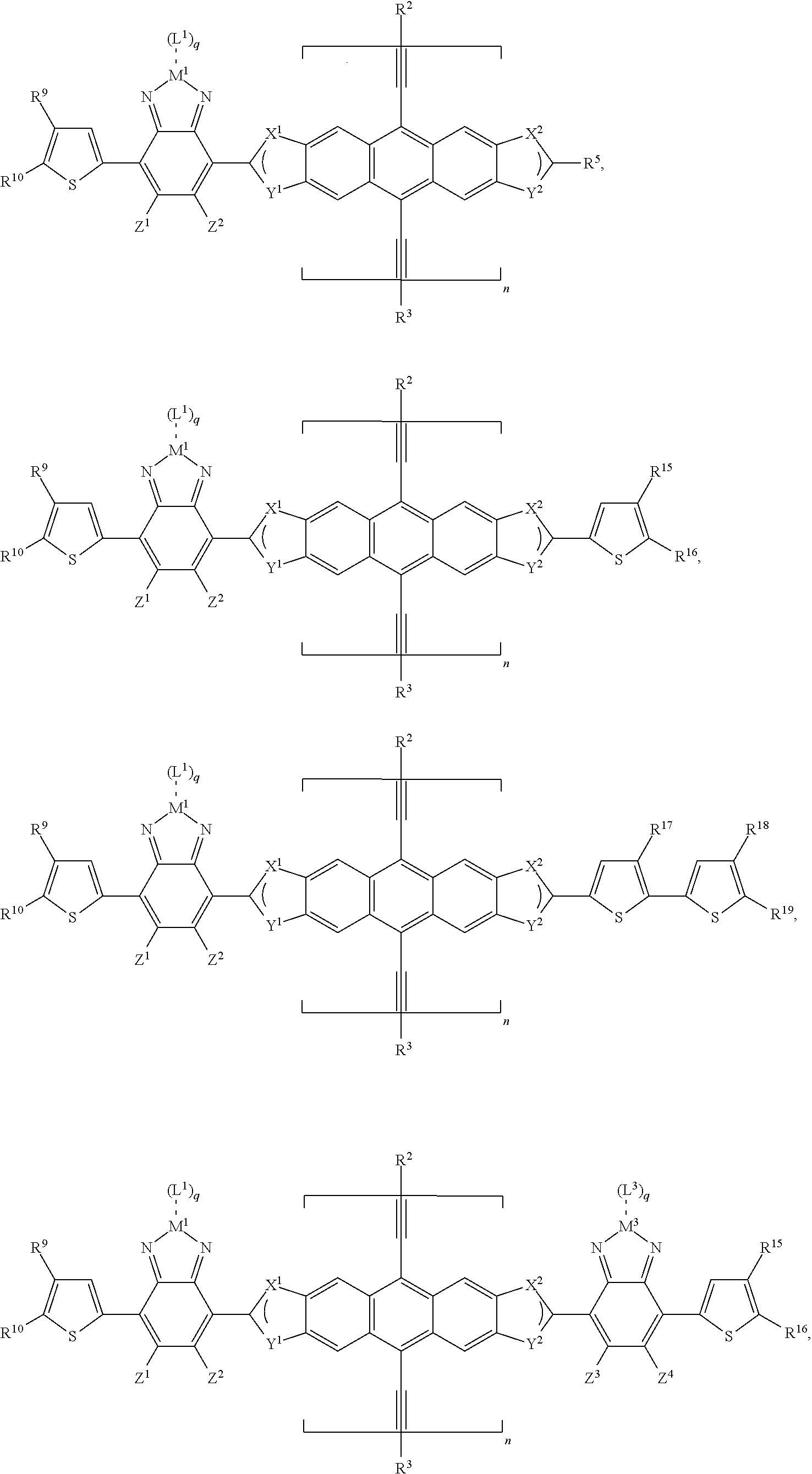 Figure US09444060-20160913-C00024