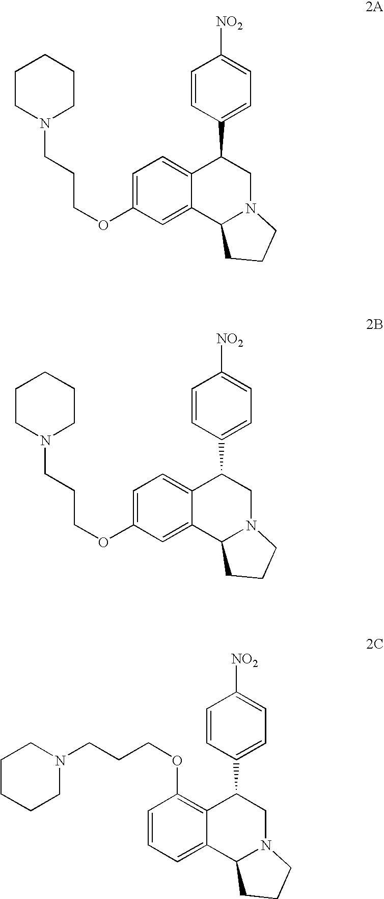 Figure US08273762-20120925-C00007