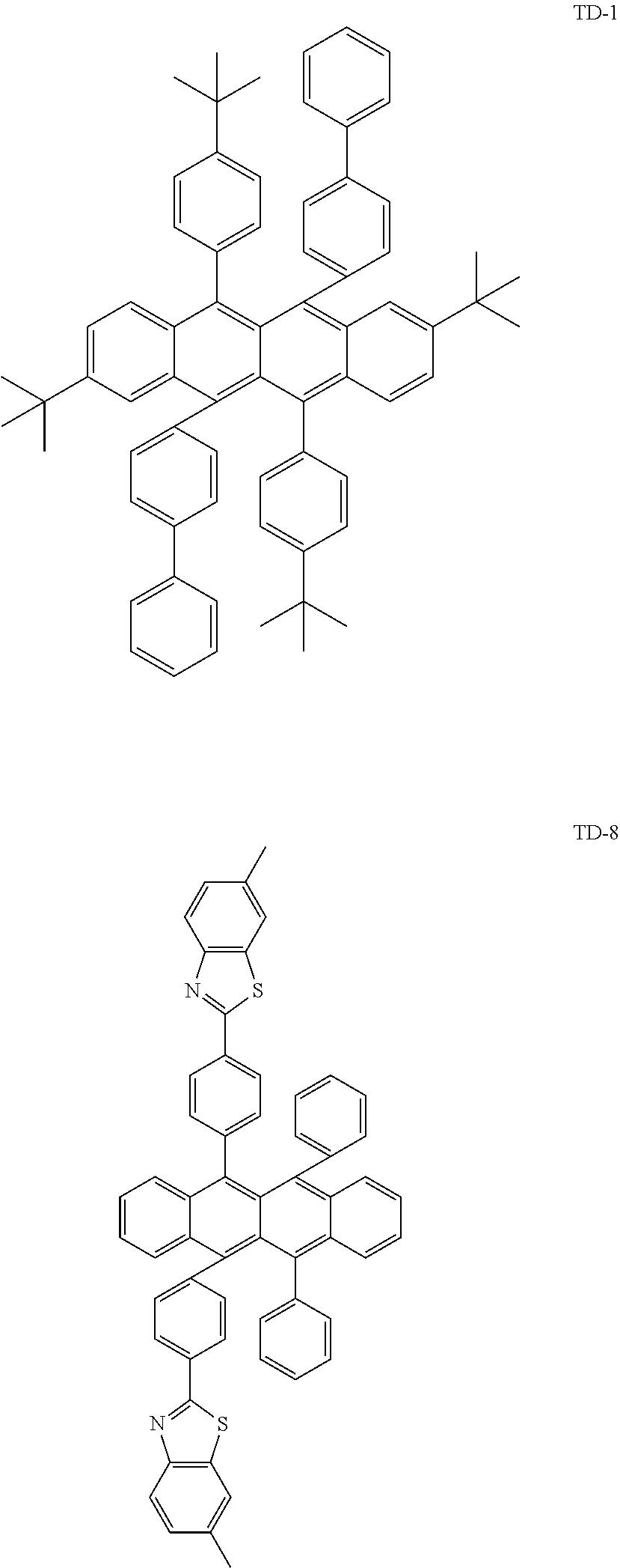 Figure US20110018429A1-20110127-C00023