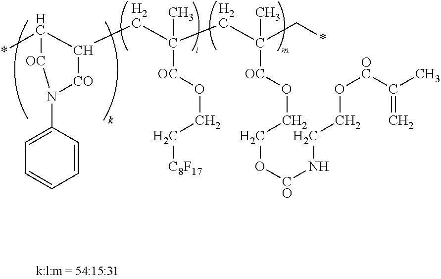Figure US08722308-20140513-C00011